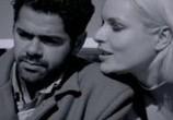 Кадр изо фильма Ангел-А торрент 054223 эпизод 0