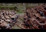 Кадр изо фильма Барака торрент 011636 любовник 0