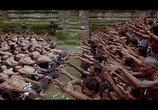 Кадр с фильма Барака торрент 011636 мужчина 0