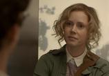 Кадр с фильма Она