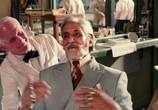 Кадр с фильма Великий Гэтсби торрент 033996 сцена 0