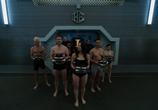 Кадр изо фильма Тёмная субстанция