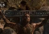 Кадр с фильма Изумрудный городец торрент 034325 эпизод 0