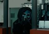 Кадр с фильма Город воров торрент 036478 эпизод 0