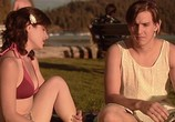 Скриншот фильма История Странного Подростка / Teenage Dirtbag (2009) История Странного Подростка сцена 4