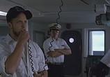 Кадр с фильма Бездна торрент 09712 план 0