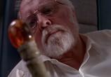 Сцена с фильма Парк Юрского периода / Jurassic Park (1993) Парк Юрского периода зрелище 0
