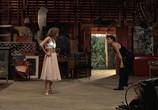 Кадр с фильма Грязные танцы торрент 042342 эпизод 0