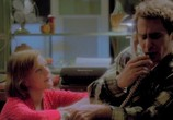 Кадр с фильма Признания опасного человека торрент 077815 сцена 0