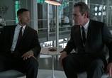 Кадр с фильма Люди на черном торрент 04751 эпизод 0
