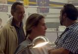 Сцена из фильма Логан: Дополнительные материалы / Logan: Bonuces (2017) Логан: Дополнительные материалы сцена 7