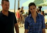 Кадр с фильма Морская полиция: Лос Анджелес торрент 067679 работник 0