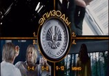 Кадр изо фильма Голодные игры торрент 05710 эпизод 0
