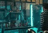 Кадр изо фильма Неудержимые торрент 001805 план 0