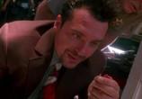 Сцена из фильма Прирожденные убийцы / Natural Born Killers (1994) Прирожденные убийцы