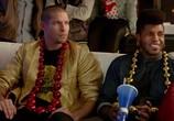 Кадр с фильма Шаг вперёд: Всё иначе говоря нисколько торрент 070833 мужчина 0