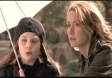 Сцена из фильма Последний подарок / The Ultimate Gift (2006) Последний подарок