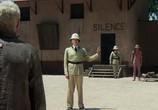 Кадр с фильма Мотылек торрент 057885 работник 0