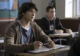 Сцена изо фильма Волчонок / Teen Wolf (2011)