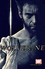 Росомаха 3 / Untitled Wolverine Sequel (2017)