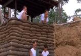 Сцена из фильма Доброе утро, Вьетнам / Good morning, Vietnam (1987) Доброе утро, Вьетнам сцена 11