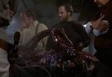 Кадр изо фильма Нечто торрент 007314 мужчина 0