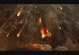 Кадр с фильма 0012 торрент 02161 мужчина 0