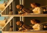 Кадр с фильма Титаник торрент 06159 любовник 0