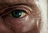 Кадр изо фильма Сокровище Амазонки торрент 03842 люди 0