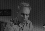Кадр с фильма Убить пересмешника
