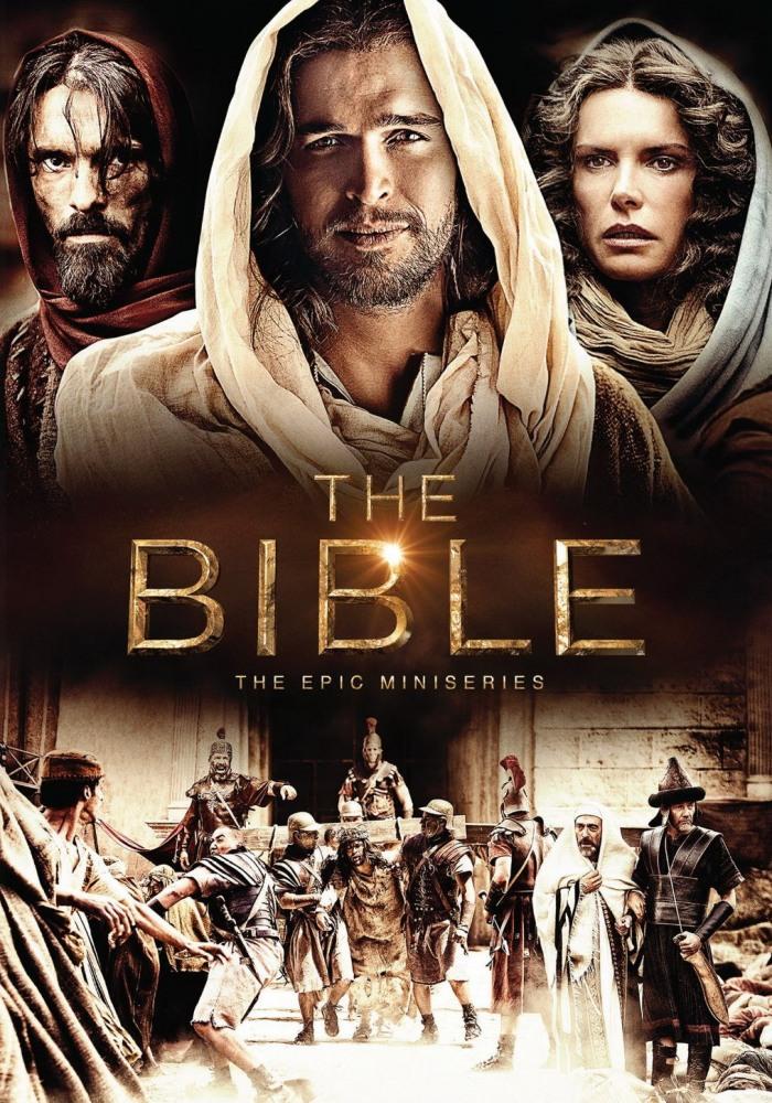 Black bible торрент скачать