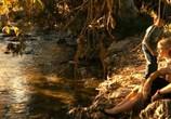 Кадр с фильма Драйв торрент 06324 сцена 0