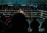 Кадр с фильма Воин торрент 008272 мужчина 0