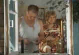 Сцена из фильма Байки Митяя (2012) Байки Митяя сцена 2