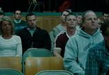 Кадр с фильма Город воров торрент 00312 любовник 0