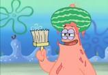 Сцена из фильма Губка Боб Квадратные штаны / SpongeBob SquarePants (1999)
