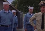 Кадр с фильма Военный аквалангист торрент 05681 сцена 0