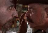 Сцена из фильма Дом 1000 трупов / House of 1000 Corpses (2003) Дом 1000 трупов сцена 5