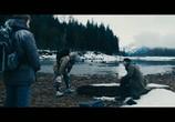 Кадр с фильма Схватка торрент 07790 люди 0