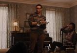 Кадр с фильма Пленницы торрент 038372 люди 0