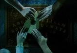 Кадр изо фильма Уиджи. Проклятие доски дьявола торрент 033926 любовник 0