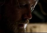 Кадр изо фильма Кон-Тики