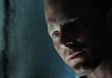 Кадр изо фильма Бездна торрент 058781 мужчина 0