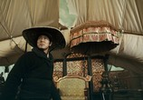 Сцена с фильма Врата дракона / The Flying Swords of Dragon Gate (2013)