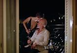 Сцена из фильма Роковая красотка / Hors de prix (2006) Роковая красотка сцена 8