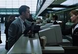 Кадр изо фильма Бойцовский дискотека торрент 023245 план 0