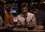 Кадр с фильма Несносные боссы торрент 02236 сцена 0