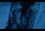 Кадр с фильма Послезавтра торрент 042068 мужчина 0