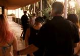 Кадр изо фильма Отвязные каникулы