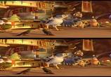 Кадр изо фильма Замбезия торрент 08307 ухажер 0